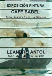 Expo-Cafe-Babel-2001-w